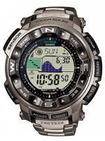Мужские часы Casio PRW-2500T-7ER ProTrek