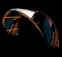 Airush Varial X 2013 (Orange)
