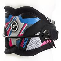 Prolimit PG Kite Waist Edge Pro 2013