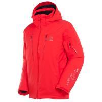 Зимняя куртка Rossignol Experience 2 Jacket RL3MJ49