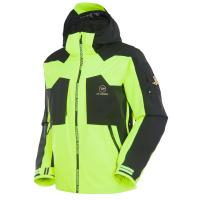 Зимняя куртка Rossignol Leader Jacket RL3MJ38