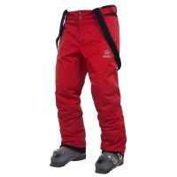 Зимние брюки Rossignol Synergy Pant RL3MP17