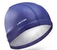 Шапочка для плавания Head Lycra 455001/RY