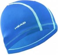 Шапочка для плавания Head Lycra 455002/RY