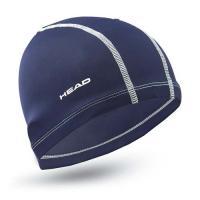 Шапочка для плавания Head Lycra 455002/NV