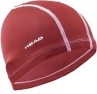 Шапочка для плавания Head Lycra 455002/RD