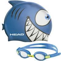 Детский набор Head Meteor Character 451020/BL.BL