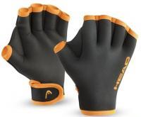 Перчатки тренировочные HEAD 455007