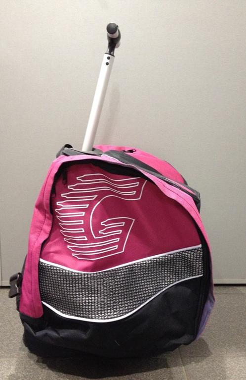 Рюкзаки, сумки для фигурных коньков рюкзаки сумки чемоданы опт
